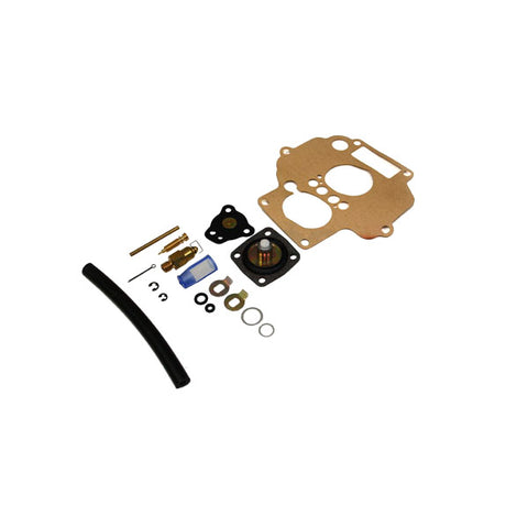 AEU2557 - Overhaul Kit-Hobson Industries Ltd
