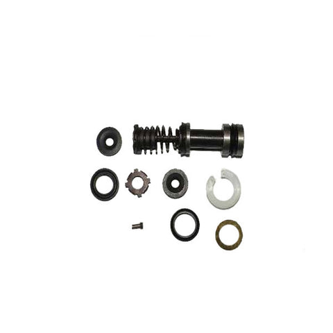 AEU3015 - Repair Kit-Hobson Industries Ltd