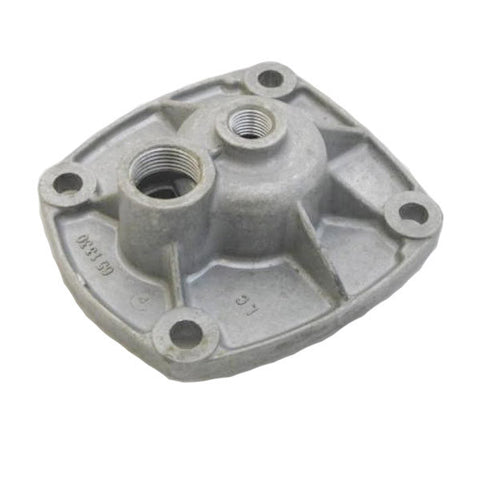 AEU4013 - Cover Plate-Hobson Industries Ltd