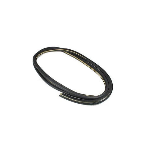 ALR6282LNF - Door Seal-Hobson Industries Ltd