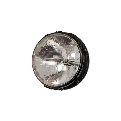 AMR2342 - Headlamp-Hobson Industries Ltd