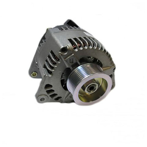 AMR3107 - Alternator-Hobson Industries Ltd