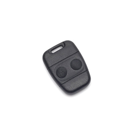 AMR4892 - Remote Control-Hobson Industries Ltd
