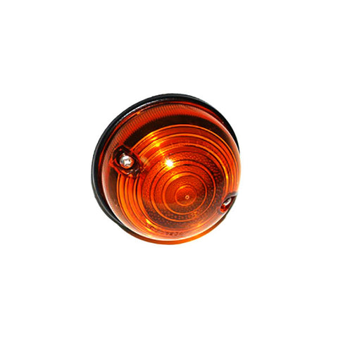 AMR6519 - Indicator Lamp-Hobson Industries Ltd