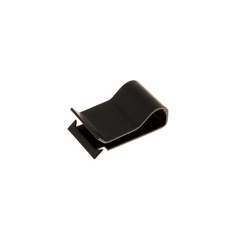 ANR2336 - Clip-Hobson Industries Ltd