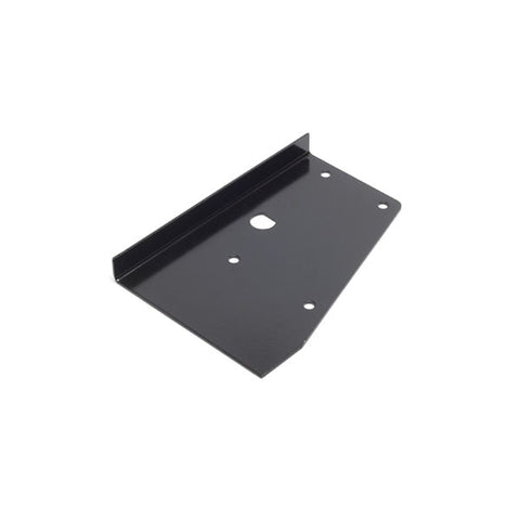 ASR2452 - Bracket-Hobson Industries Ltd