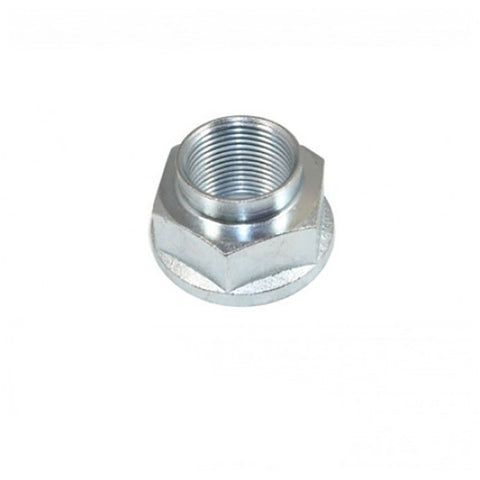 CDU1534L - Nut-Hobson Industries Ltd