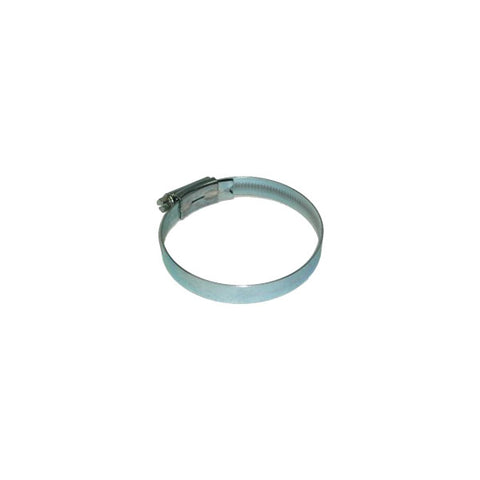 CJ600504L - Clip-Hobson Industries Ltd