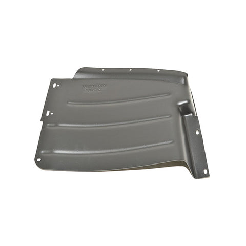 CLJ100240 - Cover-Hobson Industries Ltd