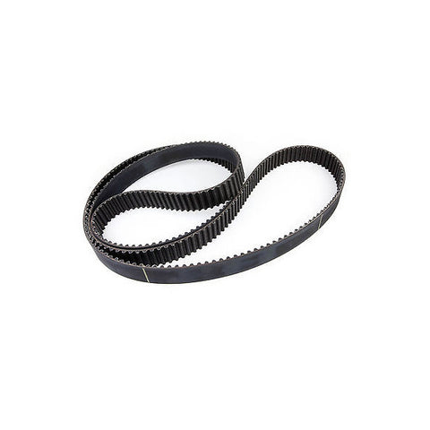 ERC7763 - Timing Belt, ETC7333 (3-5 Working Day Delivery)