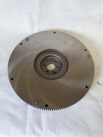 ERR5575 - V8 Flywheel (ERR2264)