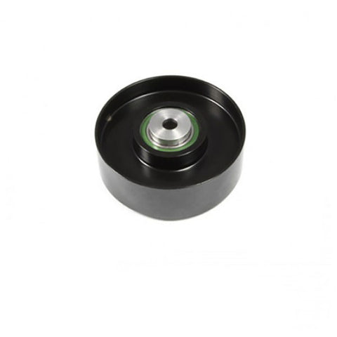 ERR6702 - Timing Belt Idler-Hobson Industries Ltd