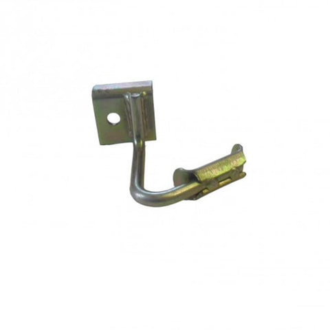 ESR360 - Bracket-Hobson Industries Ltd