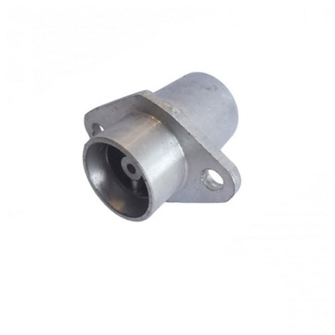 ETC4022 - Oil Filter Adaptor