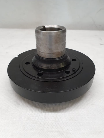 ETC7339 - V8 Crankshaft Damper