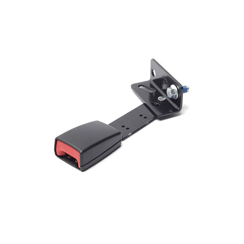 EVL501080PMA - Seat Belt-Hobson Industries Ltd