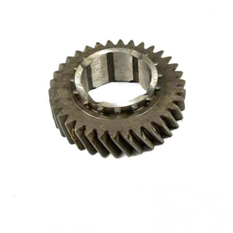 FRC7885 - High output Gear-Hobson Industries Ltd