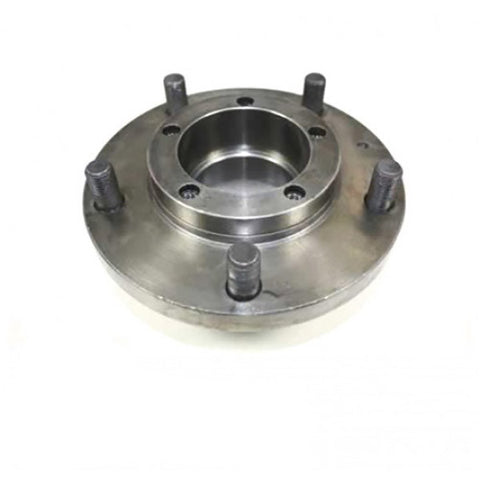 FRC8555 - Rear Hub-Hobson Industries Ltd