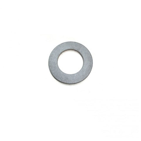 FTC124 - Thrust Washer