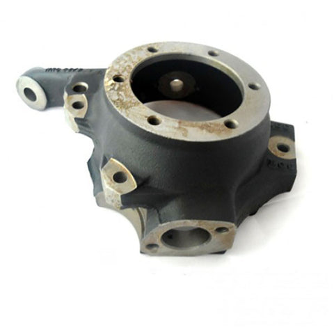 FTC2531 - Swivel Pin Housing-Hobson Industries Ltd