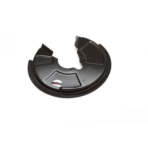 FTC2601 - Disc Shield-Hobson Industries Ltd