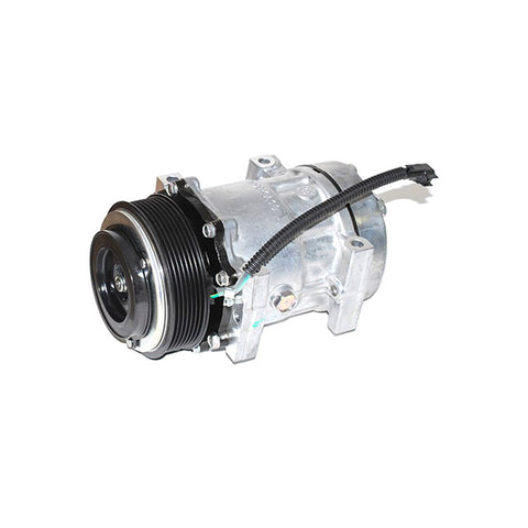 JPB500300 - Compressor-Hobson Industries Ltd
