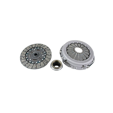 LR009366 - Clutch Kit-Hobson Industries Ltd