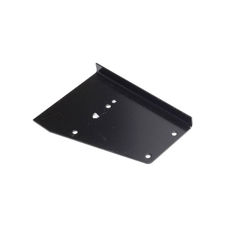 LR062003 - Bracket-Hobson Industries Ltd