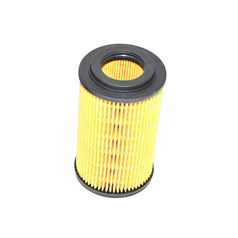 LRF100150L - Filter Element-Hobson Industries Ltd
