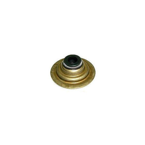 LUB100350L - Seal Valve Stem-Hobson Industries Ltd