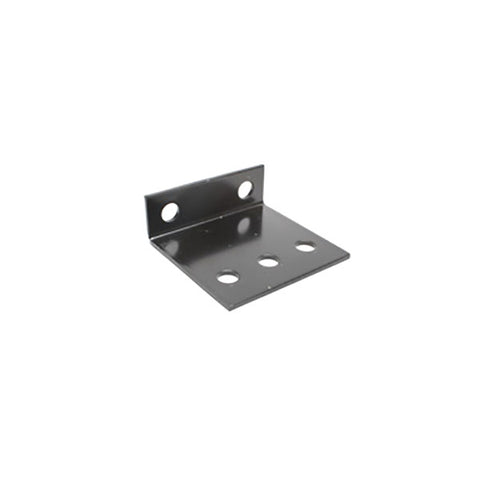 MTC4002 - Bracket-Hobson Industries Ltd