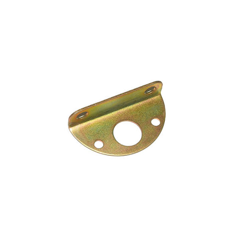 MTC9914 - Bracket-Hobson Industries Ltd