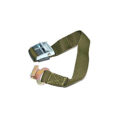 MUC4061ACG - Hood Strap-Hobson Industries Ltd