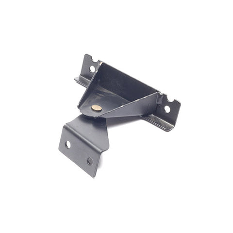 MUC4109 - Pivot Bracket-Hobson Industries Ltd