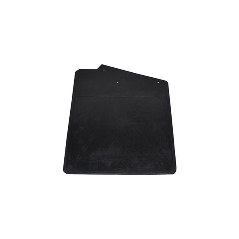 MXC6413 - Rear Mud Flap-Hobson Industries Ltd