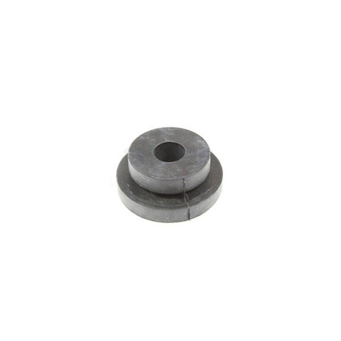 NRC5544 - Rubber Mounting
