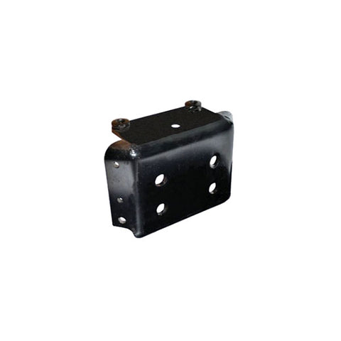 NRC8208 - Bracket-Hobson Industries Ltd