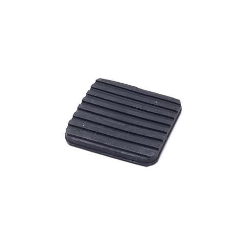 NRC9224 - Pedal Pad-Hobson Industries Ltd