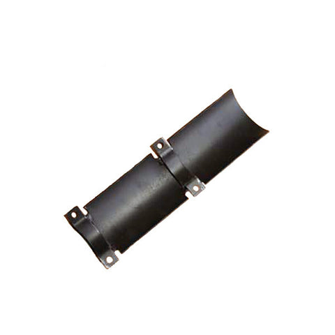 NRC9733 - Heatshield-Hobson Industries Ltd