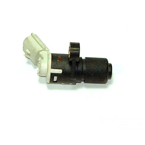 NSC100790 - Sensor-Hobson Industries Ltd