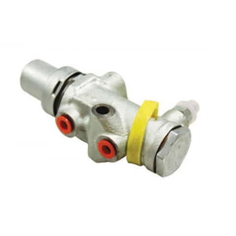 NTC8836 - Brake Valve-Hobson Industries Ltd
