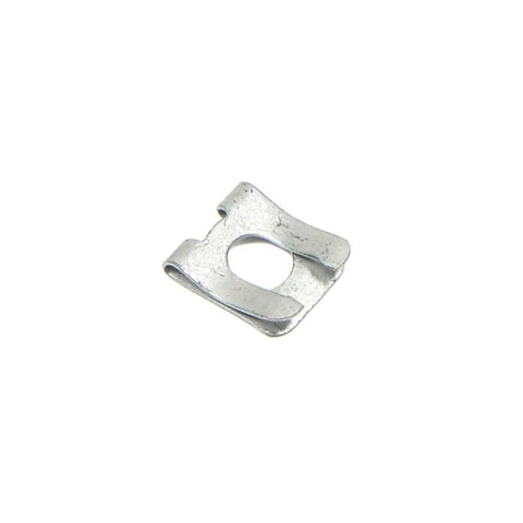 NTC9449 - Clip-Hobson Industries Ltd