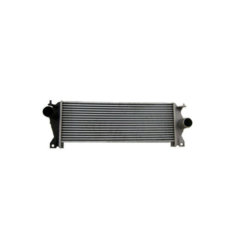 PCM100210 - Intercooler-Hobson Industries Ltd
