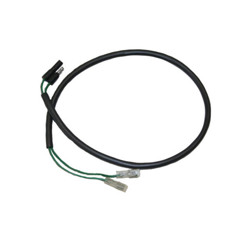 PRC4473 - Cable-Hobson Industries Ltd