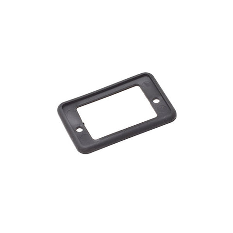 PRC7246 - Gasket-Hobson Industries Ltd