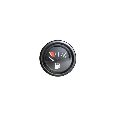 PRC7313 - Fuel Gauge-Hobson Industries Ltd