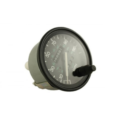 PRC7373 - Speedometer-Hobson Industries Ltd