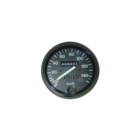PRC7374 - Speedometer-Hobson Industries Ltd