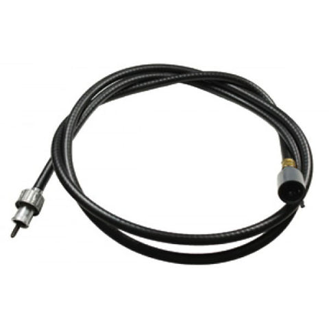 PRC8232 - Cable-Hobson Industries Ltd