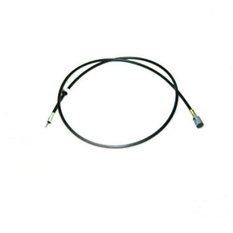 PRC9871 - Cable-Hobson Industries Ltd